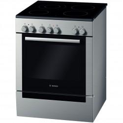 Готварска печка Bosch HCE 633153E