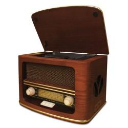 Радио Camry CR 1115 Retro