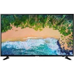 Телевизор Samsung UE50NU7092UXXH