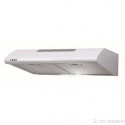 Аспиратор Tesy FS 400 1M 50 WH