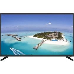 Телевизор Arielli LED 4028T2 SMART