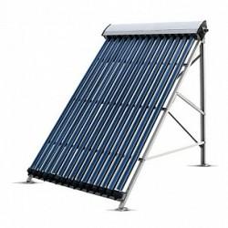 Вакуумно тръбен слънчев колектор TZ58 1800 20R5