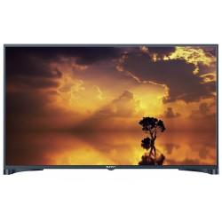 Телевизор SUNNY 40 FHD DVB T2 S2