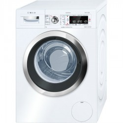 Пералня Bosch WAW 28560 EU