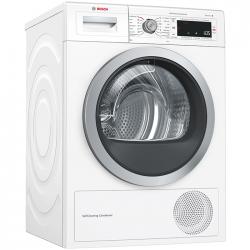 Сушилня Bosch WTW 85550 EU