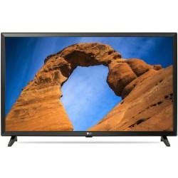 Телевизор LG LED 32LK510BPLD