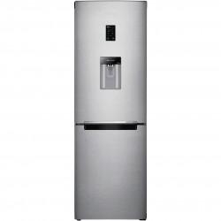 Хладилник с фризер Samsung RB 29 FDRNDSA
