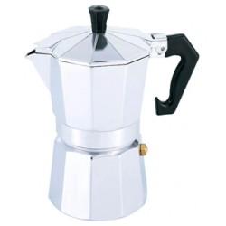 Кубинска кафеварка Sapir SP 1173 CA6
