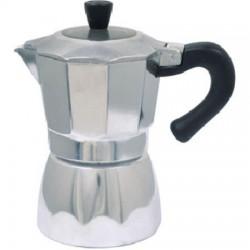 Кубинска кафеварка Sapir SP 1173 E6