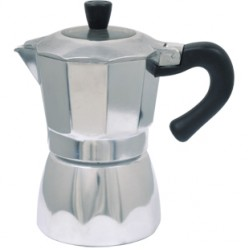 Кафеварка Sapir SP 1173 E9