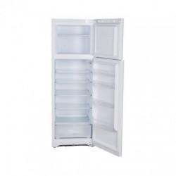 Хладилник с горна камера Indesit TIAA 10 W