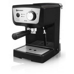 Кафемашина Rohnson R 978