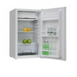 Хладилник с вътрешна камера Elite BC 9100W с ключ