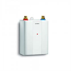 Бойлер Bosch Tronic TR4000 8 ET