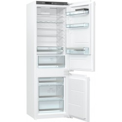 Хладилник за вграждане Gorenje NRKI2181A1