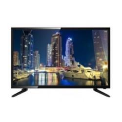 Телевизор MGSTV 32 DLED HD
