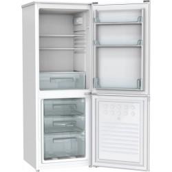 Хладилник с фризер Gorenje RK 4151ANW