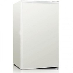 Хладилник с вътрешна камера Crown CSD 93
