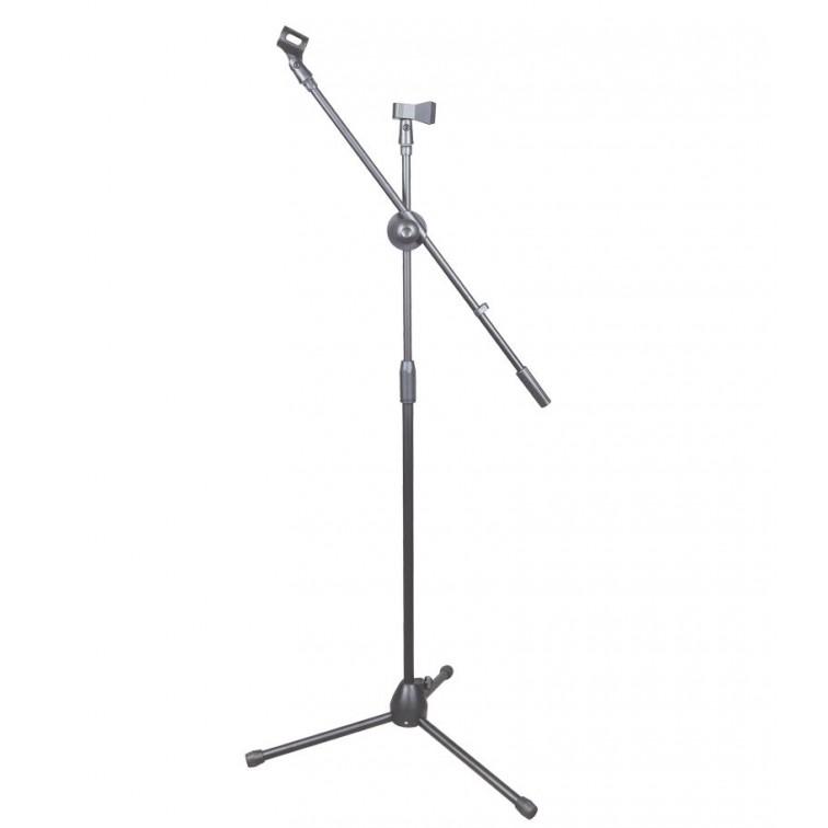 Стойка за микрофон Elekom ЕК 9900
