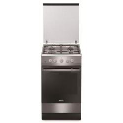 Готварска печка Hansa FCGX 520509