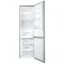 Хладилник с фризер LG GBP20PZCZS