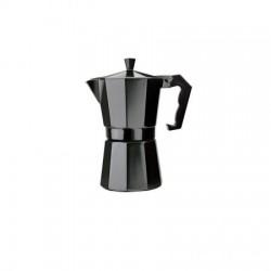 Кафеварка Elekom EK 3010 6