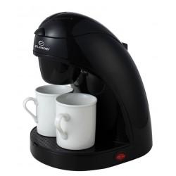 Кафеварка Elekom EK 8008