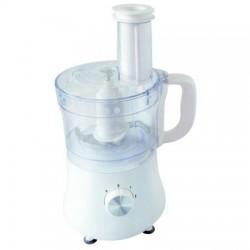 Кухненски робот MyDomo FP7711A