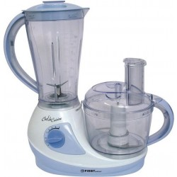 Кухненски робот First FA 5117
