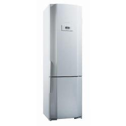 Хладилник с фризер Gorenje RK 63391 DЕ