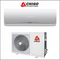 Климатик CHIGO CS32V3A 1C169AY4