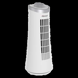 Мини вентилаторна кула Diplomat FTWH 32 KN