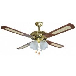 Вентилатор полилей Sapir SP 1760 4C4L