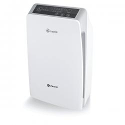 Пречиствател за въздух Rohnson R 9400