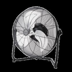 Вентилатор Diplomat FBMO 1813 KN подов