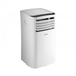 Мобилен климатик Gorenje KAM26F0PHH