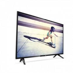 Телевизор Philips 39PHS4112 12