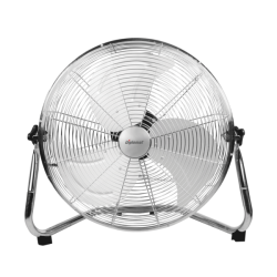 Вентилатор Diplomat FBM 1803 KN подов