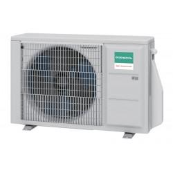 Климатик Fujitsu ASYG 14 кг.TA AOYG 14 кг.CA