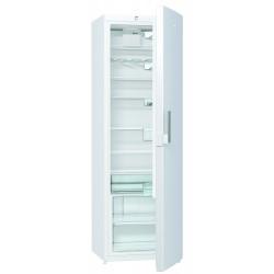 Хладилник с вътрешна камера Gorenje R6191DW