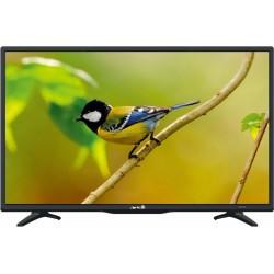 Телевизор ARIELLI LED 43DN6S2