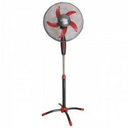 Вентилатор Sapir SP 1760 CM16