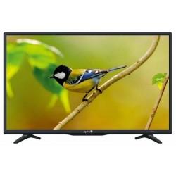 Телевизор Arielli LED LED 32DN5T2