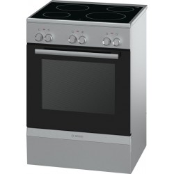Готварска печка Bosch HCA422250E