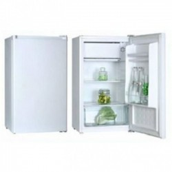 Хладилник с вътрешна камера  Crown DF 111 A