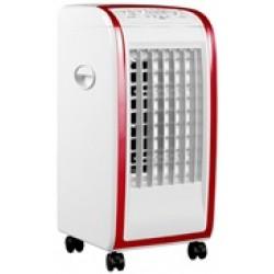 Мобилен охладител DIPLOMAT MCWR 51LTM NT