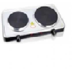 Електрически котлон двоен Sapir SP 1445 ODS