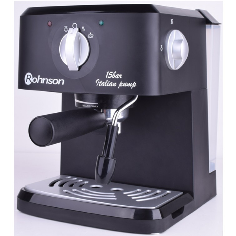 Кафемашина Rohnson R 971