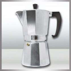 Кафеварка Elekom ЕК 3010 9