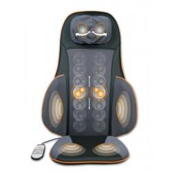 Масажираща седалка Medisana MC 825